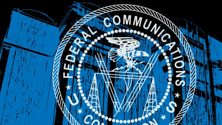 FCC bans spending on Huawei, ZTE and other 'national security threats'