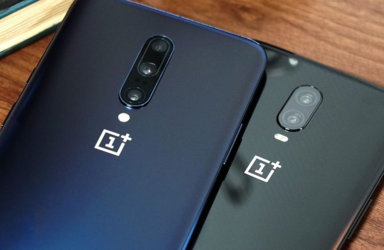 OnePlus reveals its second website data breach in two years