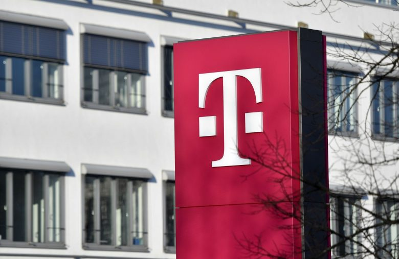 T-Mobile confirms customers' personal data accessed in hack