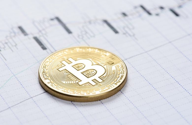what-bitcoin-futures-data-reveals-about-the-latest-price-crash