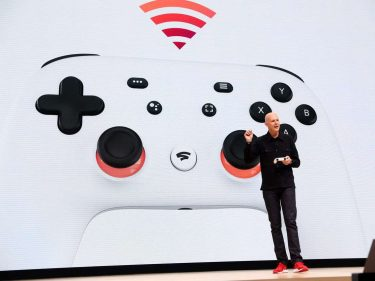 Stadia's Barely Here & Game Streaming's Already Racing to Over-Saturation