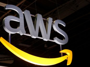 AWS Translate comes to 22 new languages and 6 new regions