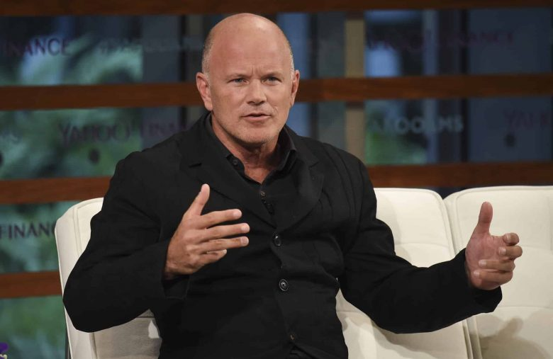 billionaire-mike-novogratz-draws-line-in-sand-on-bitcoin-price