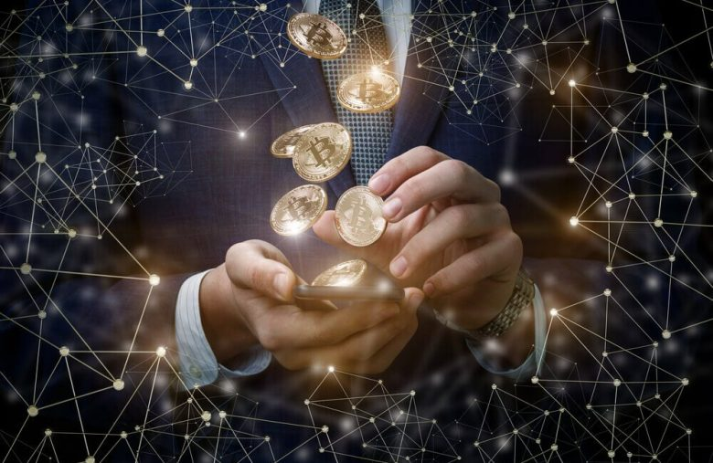 institutional-investors-are-pouring-into-bitcoin-derivatives