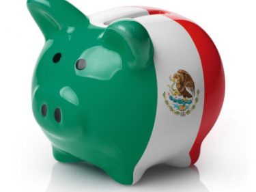 Latin America roundup: Neobanks raise $205M+; Softbank backs VTEX