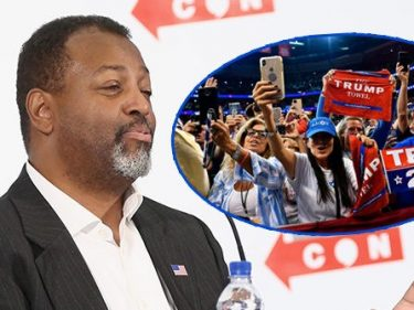 MSNBC's Malcolm Nance: Trump Supporters Are 'True Believers' Like ISIS