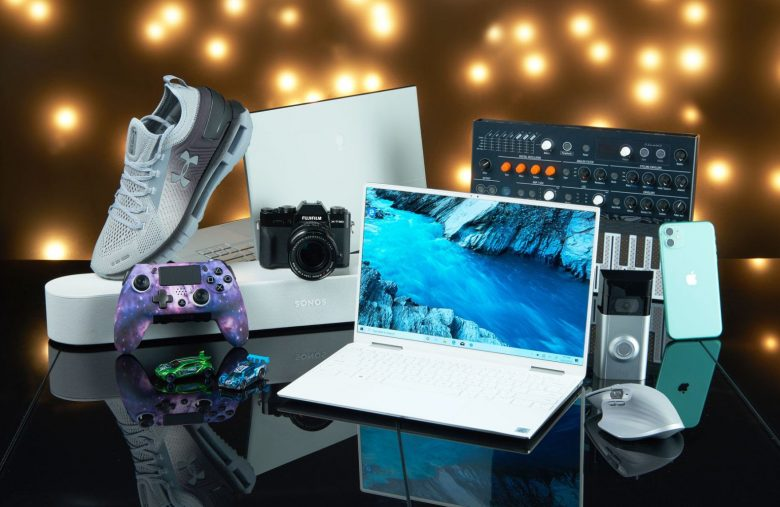 Everything in our holiday gift guide that's on sale for Black Friday