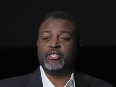 MSNBC's Malcolm Nance: 'Cowardly' Trump Thinks Having 'Brutal Foot Soldiers Around Him Is Macho' | Breitbart