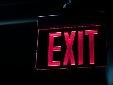 crypto-exchange-admits-'missing'-ceo-has-user-funds-access-amid-exit-scam-fears