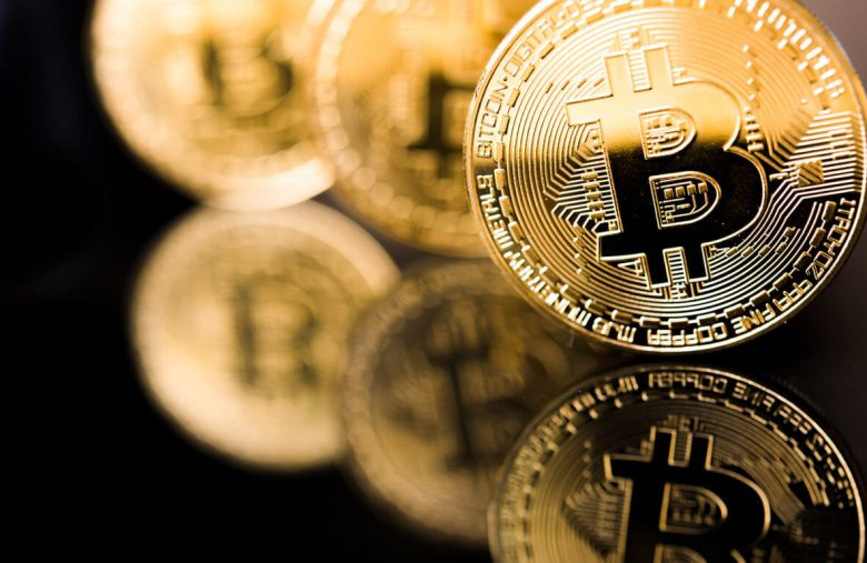 now-is-one-of-the-top-3-greatest-buying-opportunities-for-bitcoin:-analyst