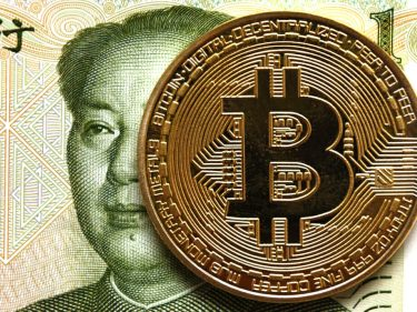 bitcoin-price-suffered-31%-november-slump-but-a-hostile-china-boosts-outlook