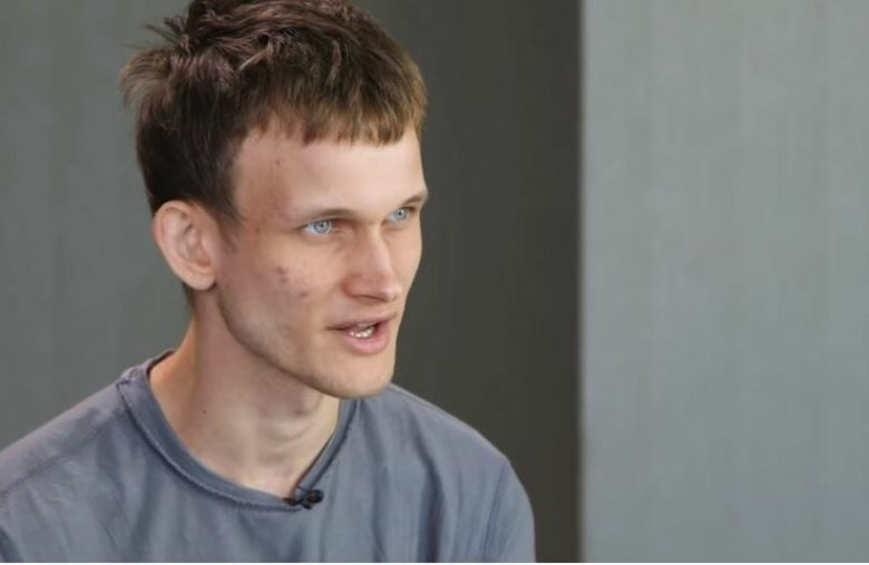 ethereum's-vitalik-buterin-to-sign-'free-virgil-griffith'-petition-following-fbi-arrest