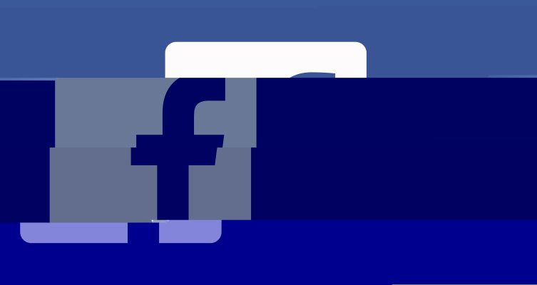 Scammers peddling Islamophobic clickbait is business as usual at Facebook