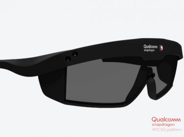 Niantic is working with Qualcomm on augmented reality glasses