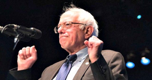 Sanders: I Will Vote to Convict Trump Unless I Hear 'Very Good Explanations'   Breitbart