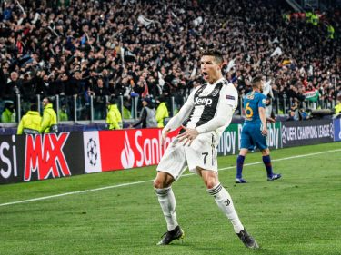 ronaldo's-juventus-scores-the-world's-most-pointless-blockchain-use-case