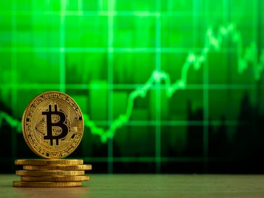 bitcoin-holders-will-see-'life-changing-profits'-in-2020,-trader-predicts