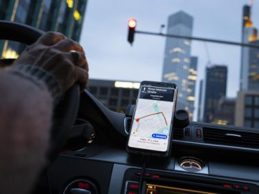 Daily Crunch: Uber reveals sexual assault numbers