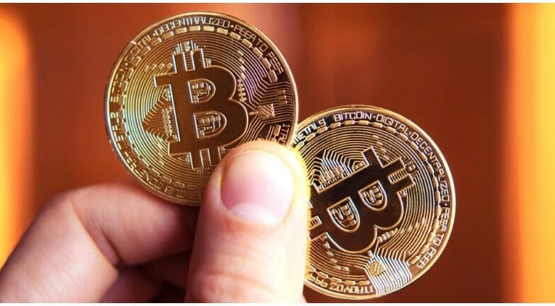 bitcoin-dying?-this-bullish-metric-just-notched-a-new-all-time-high
