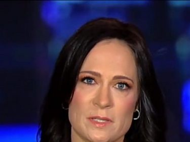 Grisham: 'We're Not Going to Legitimize' Impeachment Hearing with Our Participation