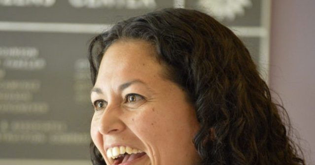 Herrell: Xochitl Torres Small Impeachment 'Charade' Wearing Thin