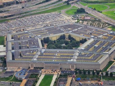 The Morning After: Jeff Bezos wants Amazon to do more business with the Pentagon
