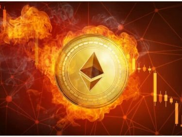 ethereum's-96%-google-search-interest-plunge-has-this-crucial-silver-lining