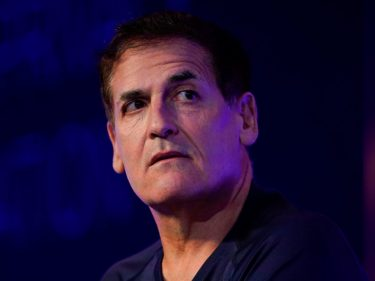 mark-cuban-sounds-ignorant-blasting-bitcoin's-security-and-value