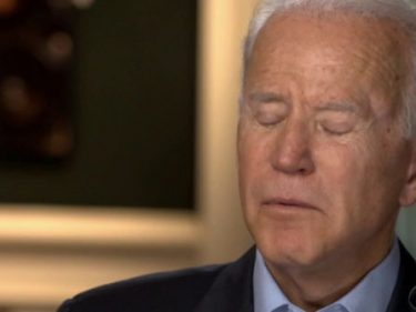 Joe Biden Denies Mulling One Term Pledge, Top Ally Implies Otherwise
