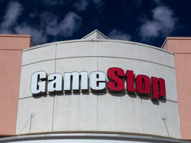 GameStop (GME) Unlikely to Survive the Digital Gaming Apocalypse