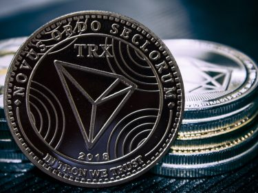 Escalating Crypto Drama Rips TRON's US Binance Listing as a Chinese Govt Scam