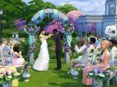 10 Reasons Why The Sims 4 Remains Insanely Popular 5 Years After Launch