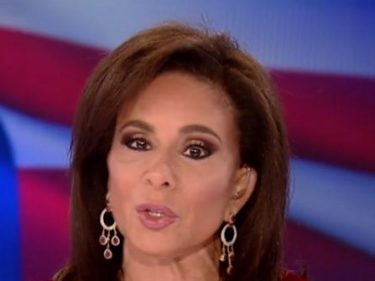 FNC's Pirro: James Comey Has Now Surpassed J. Edgar Hoover as the Most Corrupt FBI Director in History | Breitbart