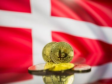 danish-tax-authority-cracks-down-on-'crypto-tax-avoiders'