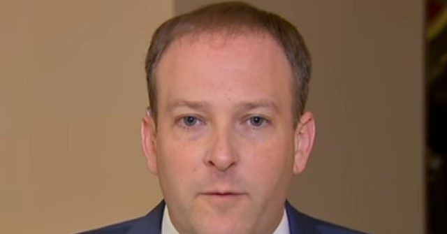 Zeldin: Far Left 'Forced' Pelosi to Impeach Trump — 'I Don't Think She Wanted It'   Breitbart