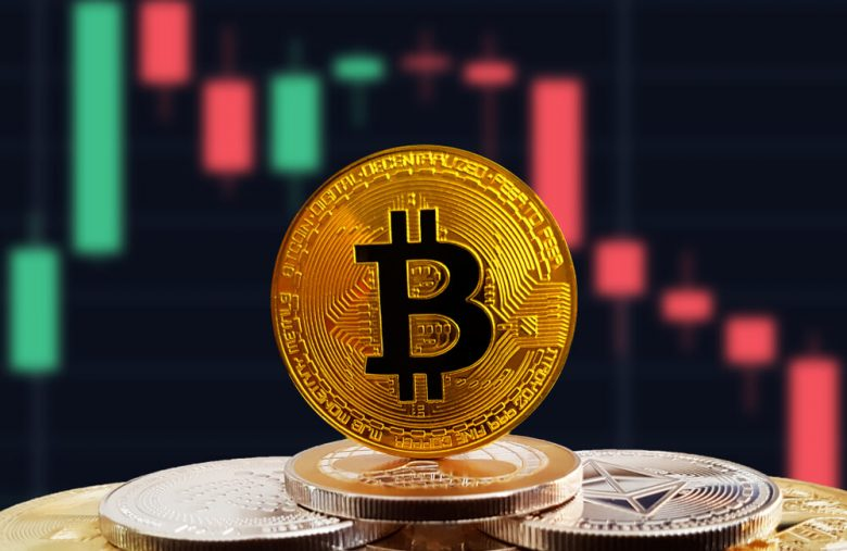 Easing Trade Tensions Could Crash Bitcoin Further as Stocks Steal the Spotlight