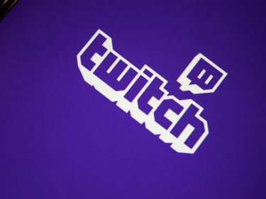 Twitch's Pirated Football Streams Lands a $3 Billion Russian Lawsuit