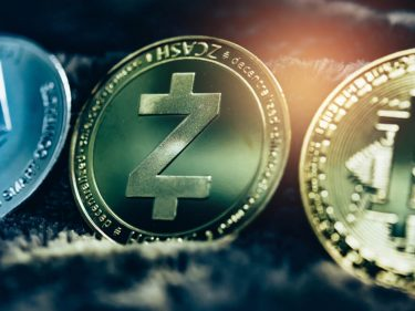 is-zcash-(zec)-a-total-failure?-crypto-influencers-disagree
