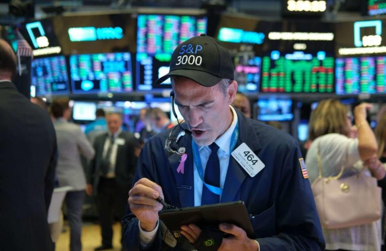 Dow Clings to Rally but Economist Exposes Trade Deal's 5 Gaping Holes