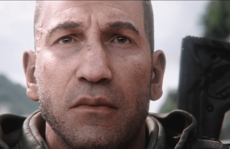 Ubisoft's Latest Greatest Challenge: Making Ghost Recon Breakpoint Good
