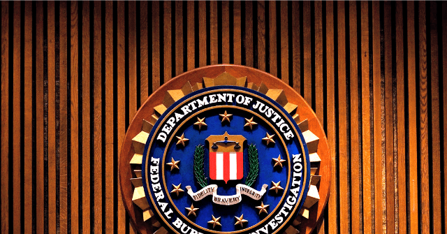 FISA Court Rebukes FBI Abuse, Sets January Deadline for Reforms