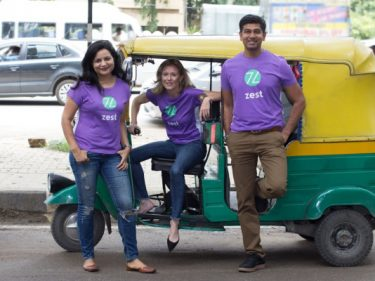 Goldman Sachs leads $15M investment in Indian fintech startup ZestMoney