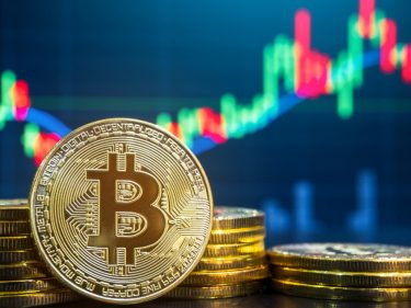 A Generational Bottom May Be in For Bitcoin at $6,500 as Traders Expect Big Rally