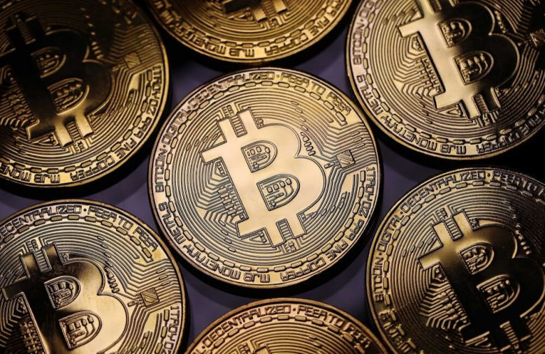 'Bitcoin Super Cycle' is Set to Storm the World, Says Fund Manager