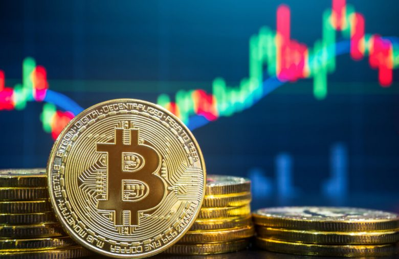a-generational-bottom-may-be-in-for-bitcoin-at-$6,500-as-traders-expect-big-rally