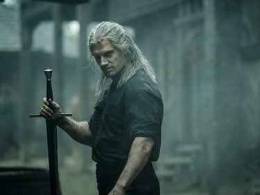 Netflix's The Witcher Finds Universal Acclaim on Twitter Despite Criticism Over 'Feminist Agenda'