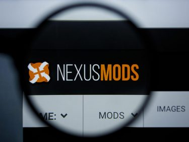Nexus Mods Waits Over a Month to Let Users in on Security Breach