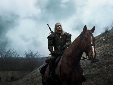 Scathing The Witcher Review Didn't Even Watch 50% of Netflix's Show