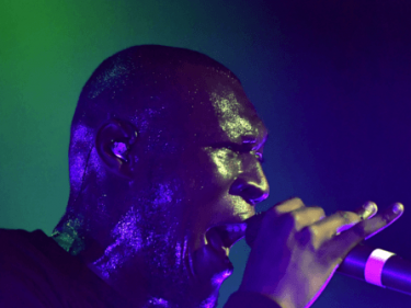 BBC Christmas Message Star Stormzy: Britain '100 Per Cent' Racist