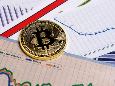 Bitcoin Stock-to-Flow Model is Complete Nonsense, Rips Bloomberg Editor